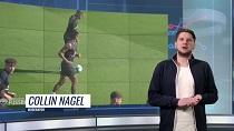 Transfermarkt TV (28.05.2020)
