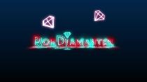 Rohdiamanten - Talente des Weltfußballs  (S01E02)