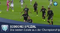 scooore! Championship Spezial (2)