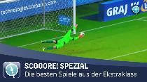 scooore! Ekstraklasa Spezial (1)
