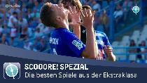 scooore! Ekstraklasa Spezial (2)