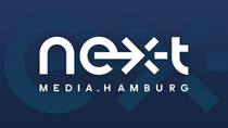 Der newTV Sportmedien-Talk - Wie stark hat Corona die Bundesliga infiziert?